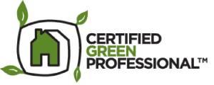 Logo_CGP_2C