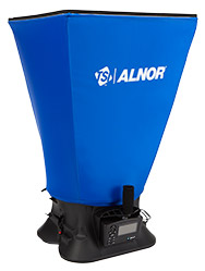 tsi-alnor-ebt731-balometer-capture-hood
