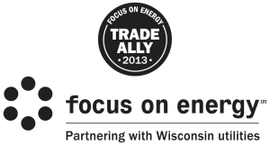 Focus on Energy  New Homes Program